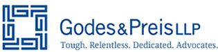 Godes & Preis LLP Logo
